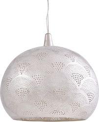 hanglamp-loaf-fan---l---zilver---zenza[0].jpg